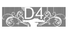 d4 mana