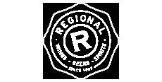 Regional Wines, Beers, Spirits